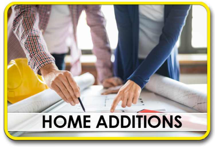 Home Renovations and Additions | Timko Home Improvements