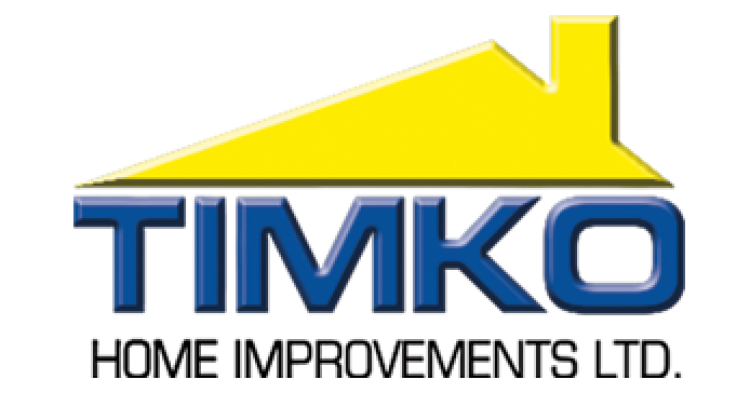 Commercial Contracting | Timko Home Improvements