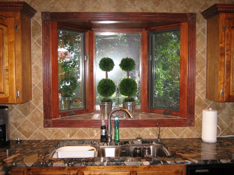 Kitchen Renovations & Upgrades | Timko Home Improvements